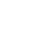 Dircoms